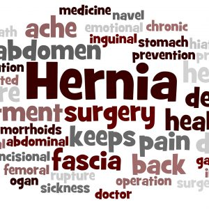 Hernia mesh lawsuit 2018