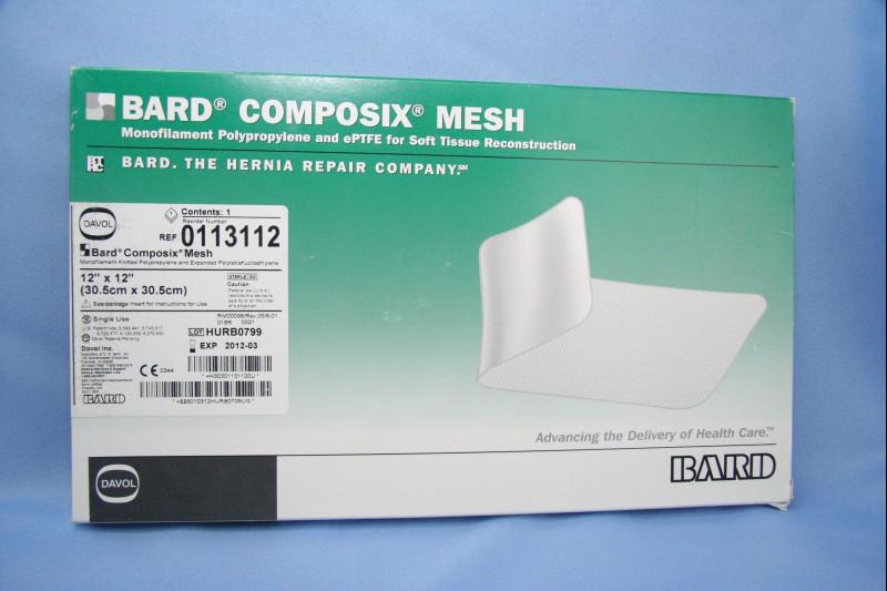 Bard-Davol-hernia-mesh-composix