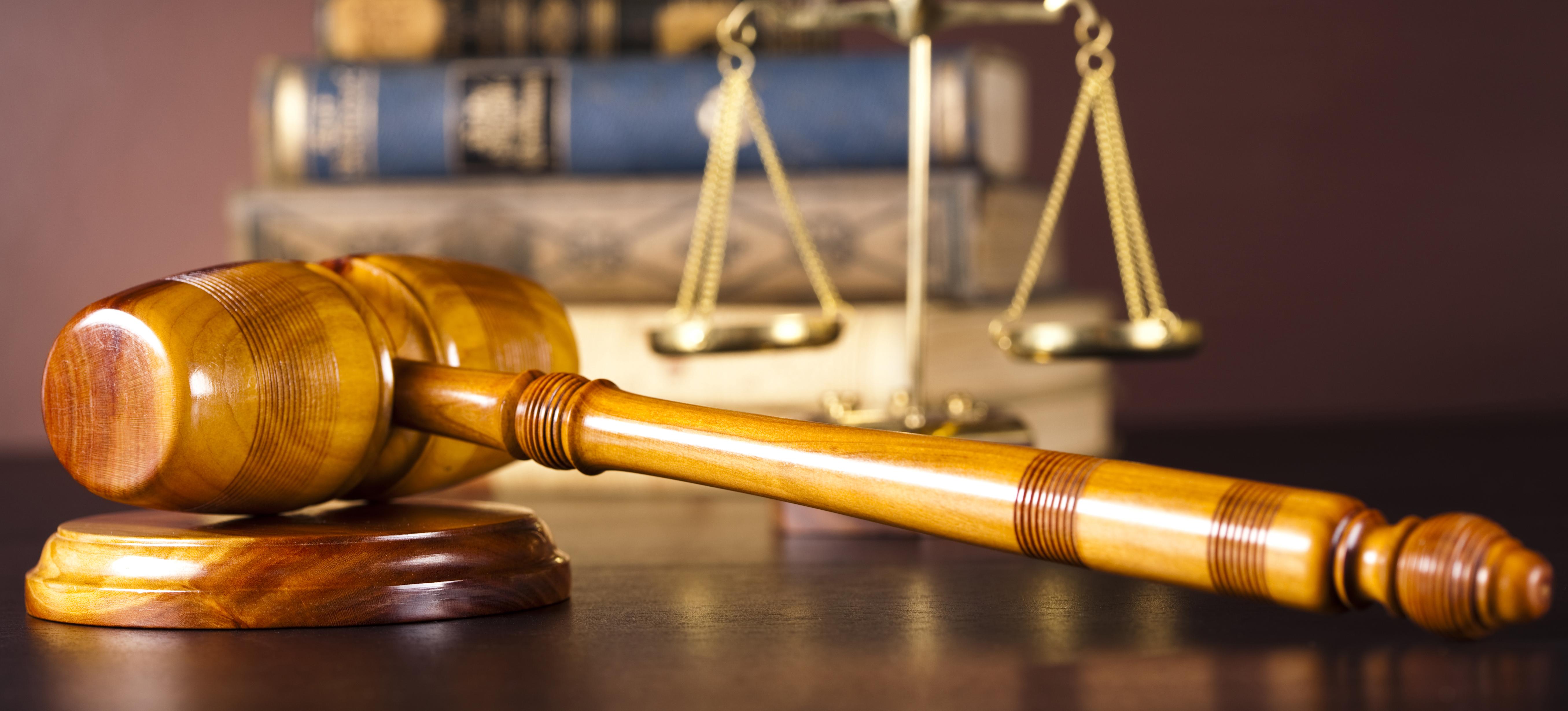 mesh-lawyers