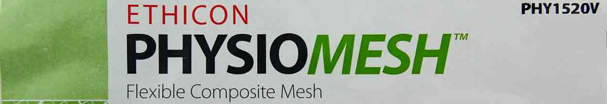 Physiomesh-hernia-mesh-lawsuit-2020