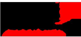 mesh lawsuit lawyer logo