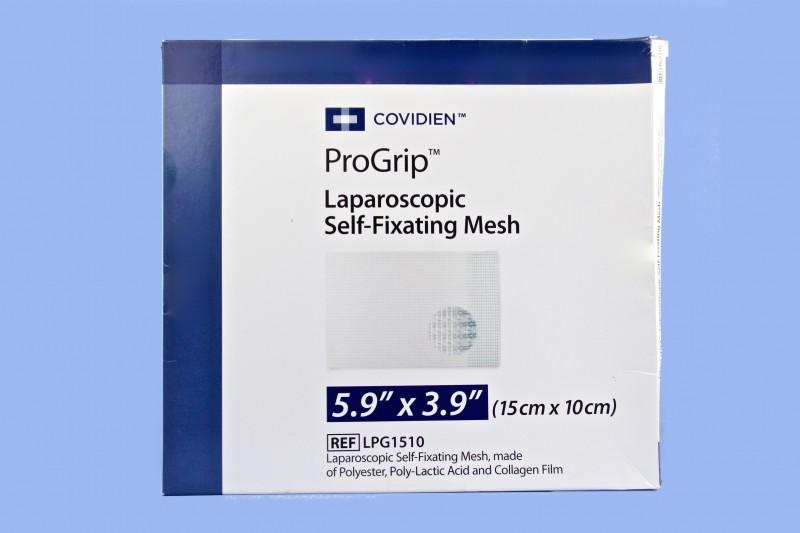 progrip-hernia-mesh