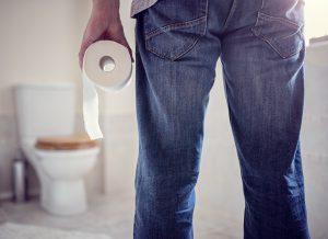 bowel-obstruction