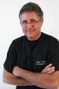 Dr-Kevin-Peterson